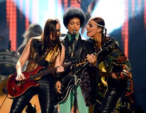 Prince2013billboardmusicawardsshowz