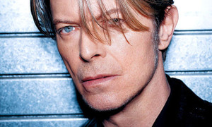 Bowie2013181027705_2