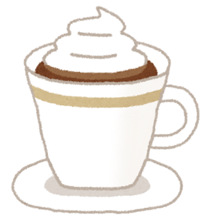 Coffee_weinercoffee_2
