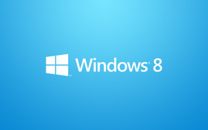 Windows_8_wallpaper_by_aquil4d4qx06