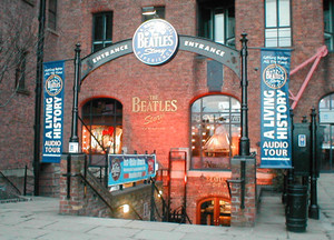 Beatles_story